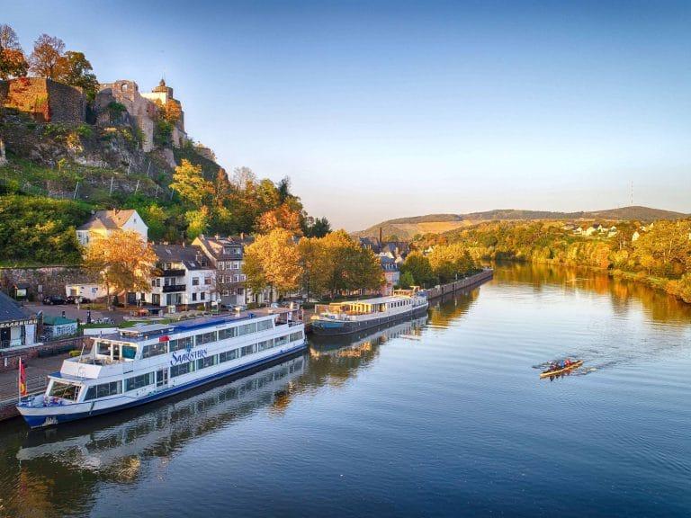 ©Saar-Obermosel-Touristik